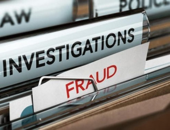 5 Reasons why you need the services of a private investigator